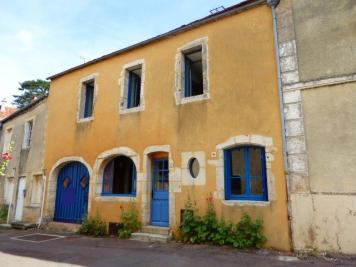 Maison Alise Ste Reine &bull; <span class='offer-area-number'>138</span> m² environ &bull; <span class='offer-rooms-number'>8</span> pièces