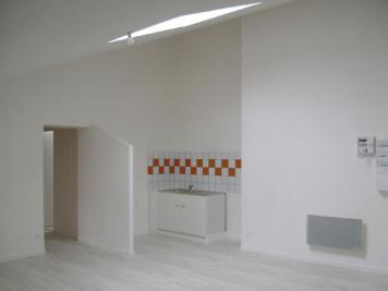 Appartement Fains Veel &bull; <span class='offer-area-number'>92</span> m² environ &bull; <span class='offer-rooms-number'>4</span> pièces