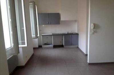 Appartement Marseille 04 &bull; <span class='offer-area-number'>36</span> m² environ &bull; <span class='offer-rooms-number'>1</span> pièce