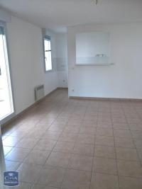 Appartement Thonon les Bains &bull; <span class='offer-area-number'>52</span> m² environ &bull; <span class='offer-rooms-number'>2</span> pièces