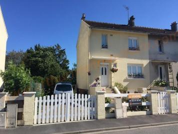 Maison Muille Villette &bull; <span class='offer-area-number'>66</span> m² environ &bull; <span class='offer-rooms-number'>4</span> pièces