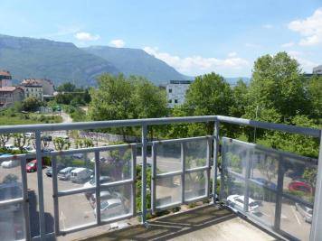Appartement Grenoble &bull; <span class='offer-area-number'>31</span> m² environ &bull; <span class='offer-rooms-number'>1</span> pièce