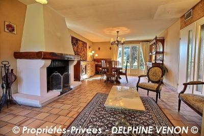 Maison Vitry aux Loges &bull; <span class='offer-area-number'>103</span> m² environ &bull; <span class='offer-rooms-number'>6</span> pièces