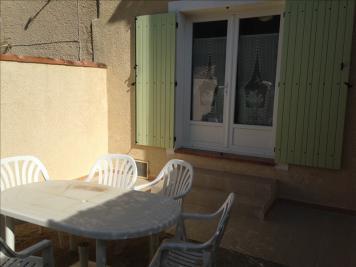 Maison Salon de Provence &bull; <span class='offer-area-number'>47</span> m² environ &bull; <span class='offer-rooms-number'>3</span> pièces