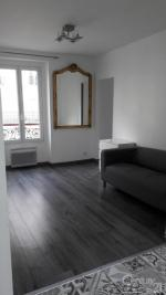 Appartement Vincennes &bull; <span class='offer-area-number'>48</span> m² environ &bull; <span class='offer-rooms-number'>3</span> pièces