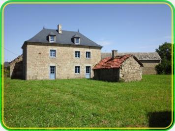 Maison Auzances &bull; <span class='offer-area-number'>120</span> m² environ &bull; <span class='offer-rooms-number'>4</span> pièces