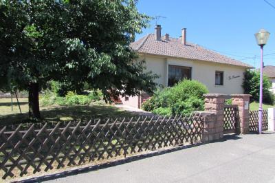 Maison Obenheim &bull; <span class='offer-area-number'>113</span> m² environ &bull; <span class='offer-rooms-number'>6</span> pièces
