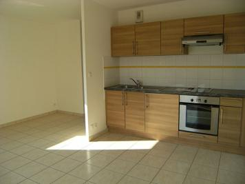 Appartement Trelaze &bull; <span class='offer-area-number'>45</span> m² environ &bull; <span class='offer-rooms-number'>2</span> pièces
