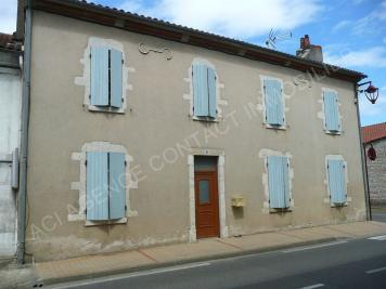 Maison Mont de Marsan &bull; <span class='offer-area-number'>161</span> m² environ &bull; <span class='offer-rooms-number'>7</span> pièces