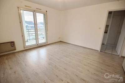 Appartement Illkirch Graffenstaden &bull; <span class='offer-area-number'>35</span> m² environ &bull; <span class='offer-rooms-number'>1</span> pièce