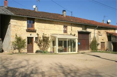 Maison Loisia &bull; <span class='offer-area-number'>164</span> m² environ &bull; <span class='offer-rooms-number'>6</span> pièces