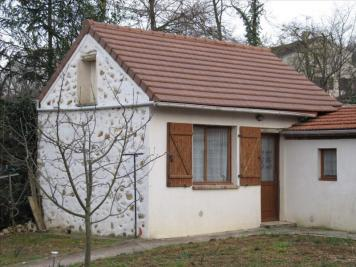 Appartement Villebon sur Yvette &bull; <span class='offer-area-number'>21</span> m² environ &bull; <span class='offer-rooms-number'>1</span> pièce