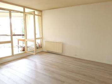 Appartement Puyricard &bull; <span class='offer-area-number'>65</span> m² environ &bull; <span class='offer-rooms-number'>3</span> pièces