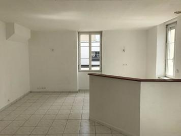 Appartement Les Ponts de Ce &bull; <span class='offer-area-number'>73</span> m² environ &bull; <span class='offer-rooms-number'>3</span> pièces