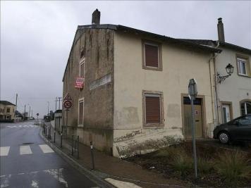 Maison Volstroff &bull; <span class='offer-area-number'>135</span> m² environ &bull; <span class='offer-rooms-number'>5</span> pièces