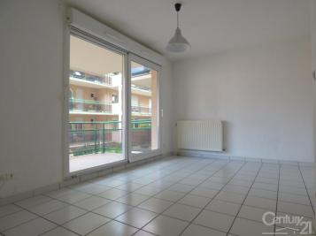 Appartement Laxou &bull; <span class='offer-area-number'>29</span> m² environ &bull; <span class='offer-rooms-number'>2</span> pièces