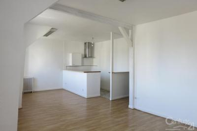 Appartement Montlucon &bull; <span class='offer-area-number'>65</span> m² environ &bull; <span class='offer-rooms-number'>3</span> pièces