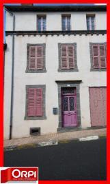 Maison Vernet la Varenne &bull; <span class='offer-area-number'>152</span> m² environ &bull; <span class='offer-rooms-number'>11</span> pièces