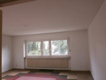 Appartement Sarreguemines &bull; <span class='offer-area-number'>89</span> m² environ &bull; <span class='offer-rooms-number'>3</span> pièces