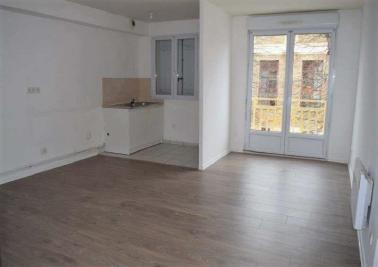 Appartement La Ferte sous Jouarre &bull; <span class='offer-area-number'>38</span> m² environ &bull; <span class='offer-rooms-number'>2</span> pièces