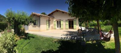 Maison Veynes &bull; <span class='offer-area-number'>163</span> m² environ &bull; <span class='offer-rooms-number'>6</span> pièces