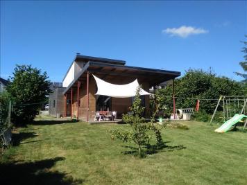 Maison Graces &bull; <span class='offer-area-number'>186</span> m² environ &bull; <span class='offer-rooms-number'>8</span> pièces