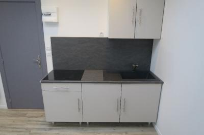 Appartement Armentieres &bull; <span class='offer-area-number'>25</span> m² environ &bull; <span class='offer-rooms-number'>1</span> pièce