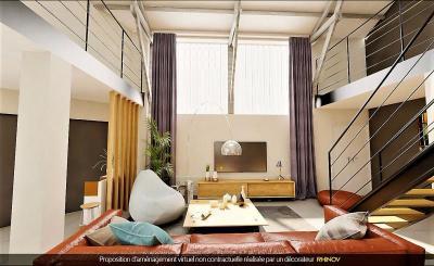 Maison Viroflay &bull; <span class='offer-area-number'>449</span> m² environ &bull; <span class='offer-rooms-number'>7</span> pièces