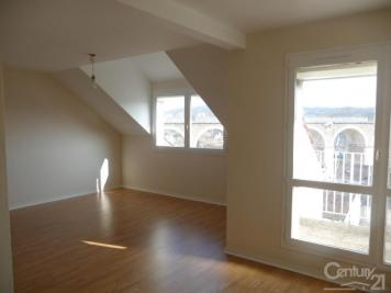 Appartement Avon &bull; <span class='offer-area-number'>34</span> m² environ &bull; <span class='offer-rooms-number'>1</span> pièce