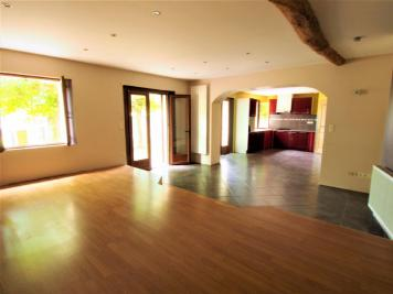 Maison Izon &bull; <span class='offer-area-number'>184</span> m² environ &bull; <span class='offer-rooms-number'>7</span> pièces