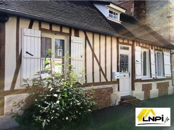 Maison La Neuville en Hez &bull; <span class='offer-area-number'>90</span> m² environ &bull; <span class='offer-rooms-number'>4</span> pièces