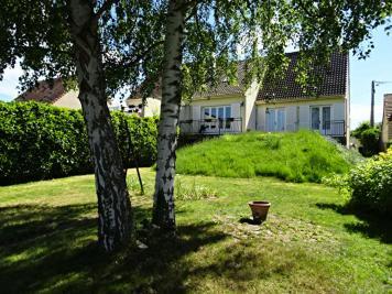 Maison Ecquevilly &bull; <span class='offer-area-number'>103</span> m² environ &bull; <span class='offer-rooms-number'>7</span> pièces