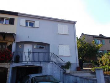 Maison Clouange &bull; <span class='offer-area-number'>108</span> m² environ &bull; <span class='offer-rooms-number'>6</span> pièces