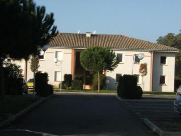 Appartement La Ville Dieu du Temple &bull; <span class='offer-area-number'>64</span> m² environ &bull; <span class='offer-rooms-number'>3</span> pièces