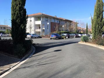 Appartement Albi &bull; <span class='offer-area-number'>41</span> m² environ &bull; <span class='offer-rooms-number'>2</span> pièces