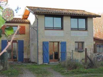 Maison St Vincent de Paul &bull; <span class='offer-area-number'>94</span> m² environ &bull; <span class='offer-rooms-number'>7</span> pièces