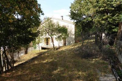 Maison Bourdeaux &bull; <span class='offer-area-number'>254</span> m² environ &bull; <span class='offer-rooms-number'>8</span> pièces
