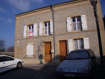 Appartement Tournes &bull; <span class='offer-area-number'>76</span> m² environ &bull; <span class='offer-rooms-number'>3</span> pièces