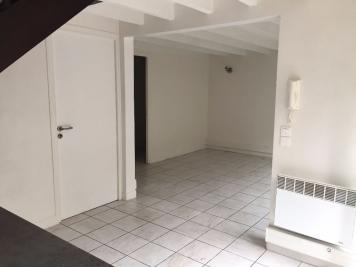 Appartement Le Kremlin Bicetre &bull; <span class='offer-area-number'>94</span> m² environ &bull; <span class='offer-rooms-number'>4</span> pièces