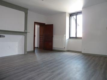 Appartement Rodez &bull; <span class='offer-area-number'>50</span> m² environ &bull; <span class='offer-rooms-number'>2</span> pièces