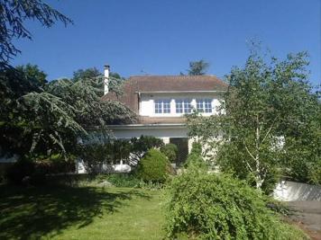 Maison La Rochette &bull; <span class='offer-area-number'>230</span> m² environ &bull; <span class='offer-rooms-number'>7</span> pièces