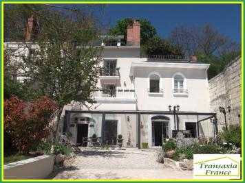 Maison Amboise &bull; <span class='offer-area-number'>180</span> m² environ &bull; <span class='offer-rooms-number'>6</span> pièces