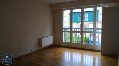 Appartement Montrouge &bull; <span class='offer-area-number'>24</span> m² environ &bull; <span class='offer-rooms-number'>1</span> pièce