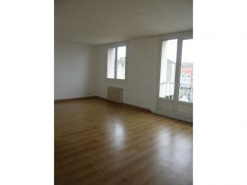 Appartement Le Petit Quevilly &bull; <span class='offer-area-number'>64</span> m² environ &bull; <span class='offer-rooms-number'>4</span> pièces