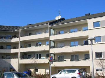 Appartement Le Petit Quevilly &bull; <span class='offer-area-number'>63</span> m² environ &bull; <span class='offer-rooms-number'>3</span> pièces