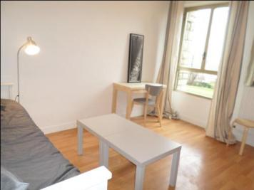 Appartement St Cloud &bull; <span class='offer-area-number'>20</span> m² environ &bull; <span class='offer-rooms-number'>1</span> pièce