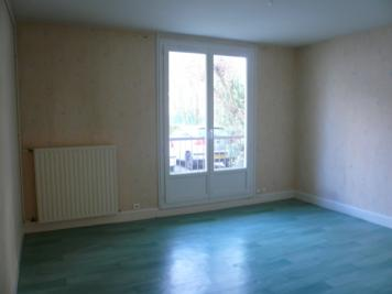 Appartement St Jean de la Ruelle &bull; <span class='offer-area-number'>27</span> m² environ &bull; <span class='offer-rooms-number'>1</span> pièce