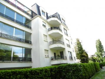 Appartement Le Raincy &bull; <span class='offer-area-number'>50</span> m² environ &bull; <span class='offer-rooms-number'>2</span> pièces