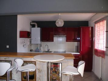 Appartement Dijon &bull; <span class='offer-area-number'>47</span> m² environ &bull; <span class='offer-rooms-number'>2</span> pièces