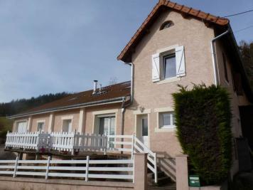 Maison Viuz en Sallaz &bull; <span class='offer-area-number'>384</span> m² environ &bull; <span class='offer-rooms-number'>7</span> pièces
